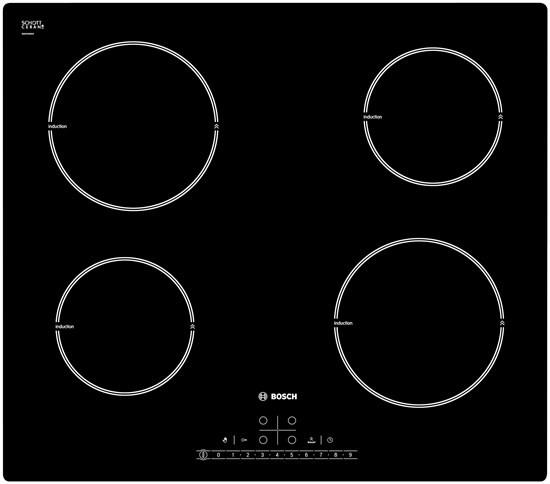 dedeman plita bosch inductie pia611f18e dedicat planurilor tale. Black Bedroom Furniture Sets. Home Design Ideas