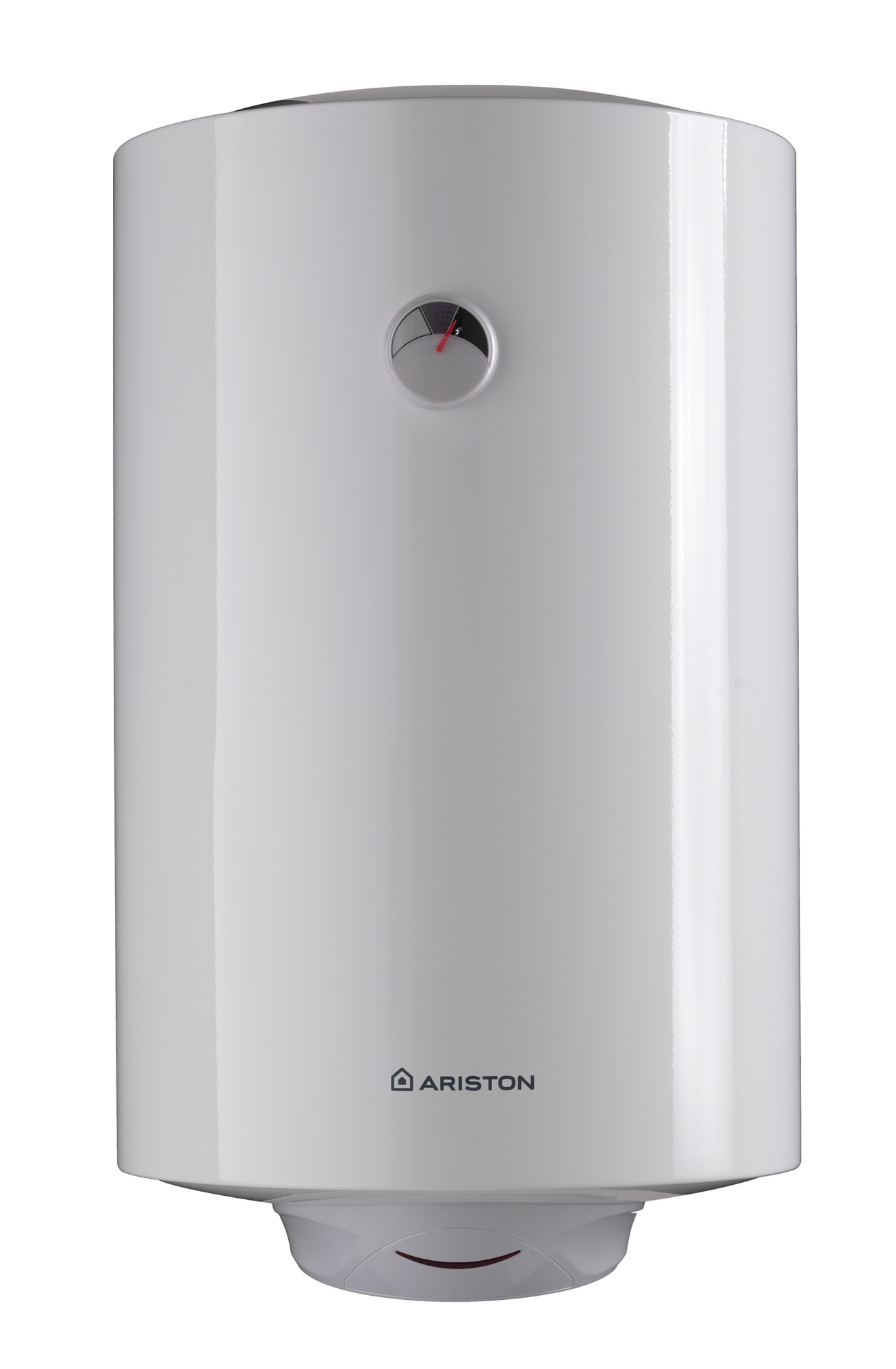 Mobila pentru bucataria boiler ariston instructiuni de - Montare scaldabagno elettrico ...