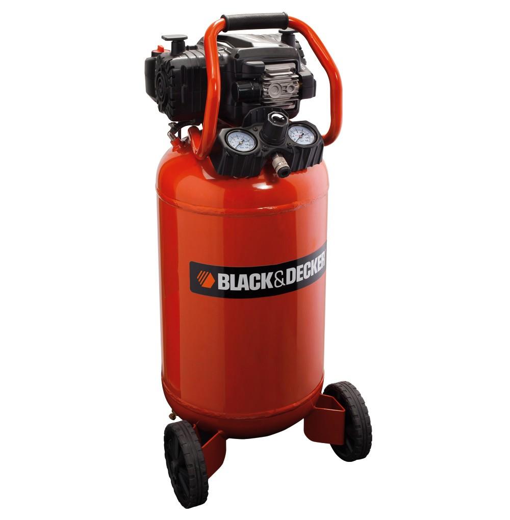 dedeman compresor vertical black decker 227 50v nk compresoare cu piston compresoare scule. Black Bedroom Furniture Sets. Home Design Ideas