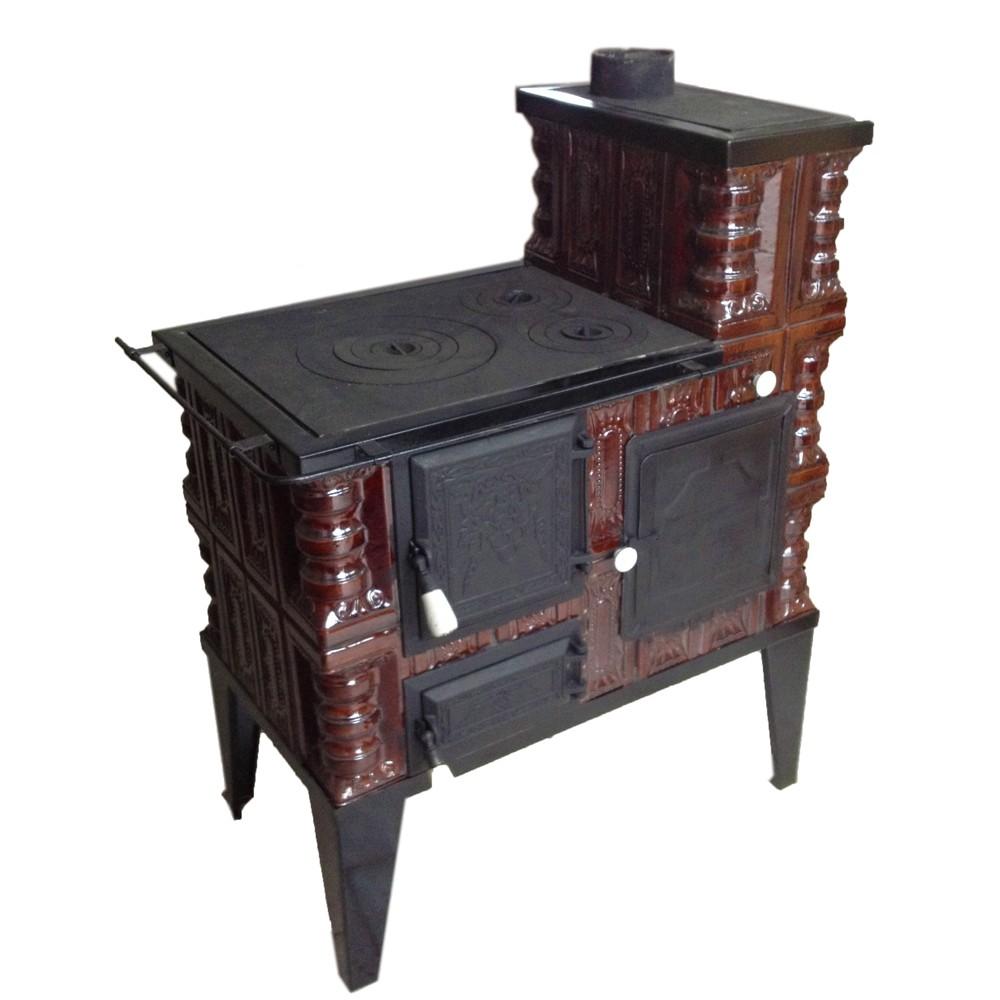mobila pentru bucataria praktiker sobe cu plita