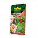 Substrat pentru plante decorative 75 l Floria