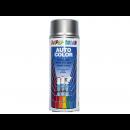 Spray vopsea auto, Dupli-Color, gri stelar metalizat, interior / exterior, 350 ml