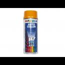 Spray vopsea auto, Dupli - Color, galben taxi, interior / exterior, 350 ml