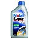 Ulei motor auto Mobil Super M 1000 X1, 15W-40, 1 L