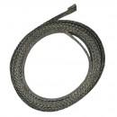 Banda flexibila cupru 35mm 126339