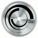 Disc circular, pentru aluminiu / lemn / plastic, Bosch 2608640770, 350 x 30 x 3.2 mm