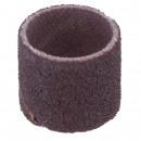 Banda abraziva, pentru slefuire metale, Dremel 2615040832, 3.2 mm, granulatie 120
