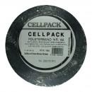 Banda pentru cablu medie tensiune 145908