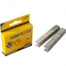 Capse tapiterie 10mmX1000    LT72101