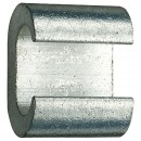 Clema derivatie cupru tip C 120/35-120mmp MCK120120