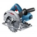 Fierastrau circular Bosch Professional GKS600, 0601670000, 1200 W