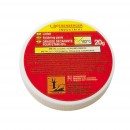 Flux de lipire, Rothenberger, 20 g