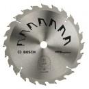 DISC CIRC TIP CPE 184X16X Z24 2609256863