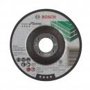 Disc debitare piatra, Bosch, 115 x 22.23 x 2.5 mm