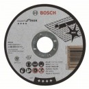 Disc debitare inox, Bosch, 115 x 22.23 x 1.6 mm