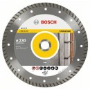 DISC DIA UPE T ECO 125 MM  2608602394