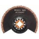 Panza segmentata pentru fierastrau, pentru lemn, Bosch 2609256952, 85 mm