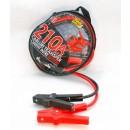 Cablu transfer curent intre baterii 210 Ah  lungime 2,4 m