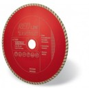 Disc dia  granit Red Line 250X30 25,4mm