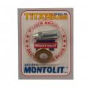 Rola schimb Montolit 243 / 245