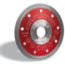 Disc diamantat Cermont  Cg125  D125mm