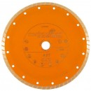 Disc dia profesional Special gresie  197A 115mm