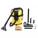 Aspirator cu spalare tip spray-extractie SE 4002 1.081-140.0