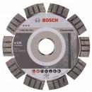 Disc pentru beton Bosch Best 2608602652 125 mm