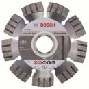 Disc pentru beton Bosch Best 2608602651 115 mm