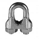 Brida zincata M10 2BUC/SET CD011A10U B002