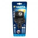 Lanterna LED indestructibila Varta Cree XP-C 17731, 1 W