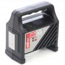 Redresor incarcare acumulatori auto Unitec, 6 amperi, 12 V, negru