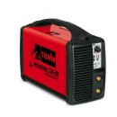 Invertor sudura MMA/TIG, Telwin Technology 236 HD