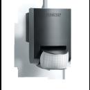 Senzor infrarosu IS 130-2 NEGRU 660215