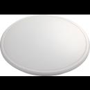 Plafoniera LED 14W D290 IP20 CE9016-14W