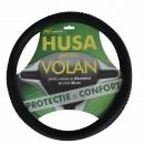 Husa volan din PVC model Confort