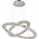 Suspensie LED Marilyn 67037-60, 60W