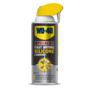Spray silicon WD 40 400ml