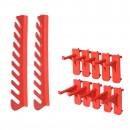 Set accesorii pentru fixare, Patrol A11
