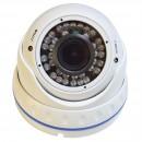 Camera de supraveghere PNI - 1001CM