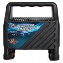 Incarcator pentru baterii Carmax 12 V 4A, 20 x 11 x 17 cm