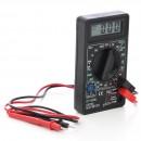 Multimetru digital Hoff HY-830B