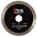 Disc diamantat continuu 115x22 mm rs ddc115