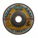 Disc debitare inox si otel, Klingspor A 980 TZ Special, 115 x 22.23 x 0.8 mm