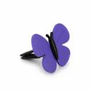 Odorizant auto fluturas Black Orchid