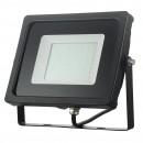 Proiector LED Hoff 50W, lumina rece