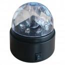 Mini glob disco Hoff TF9110A