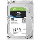 Hard disk intern HDD Seagate Skyhawk PNI - ST1000VX005 1 TB