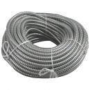 Copex metalic stanat MF0013-023804, 14 mm x 50 m rola