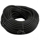 Copex metalic stanat izolatie PVC MF0013-023904, 14 mm x 50 m rola